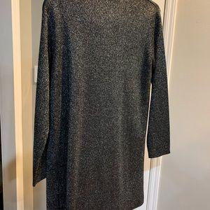 Susan Graver Sweaters - Susan Graver 2 piece cardigan set